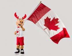 conseils paris sportifs Canada