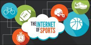 Sport et Internet